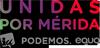 Unidas por Mérida